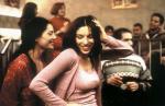 Plakat filmu Wina Woltera