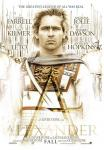 Plakat filmu Aleksander