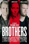 Plakat filmu Bracia (2004)