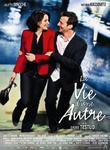 Plakat filmu Zakochana bez pamięci